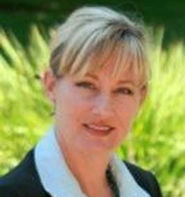 Cynthia L. Stratton